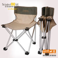 Outdoor folding chair portable chair director chair outdoor chair beach chair folding chairs portable