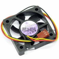 BI-SONIC BP501012H 12V 016A server cooling fan 5010 50x50x10mm 5cm