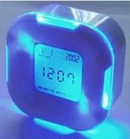 Dazzle colour clock white all around 100 grams