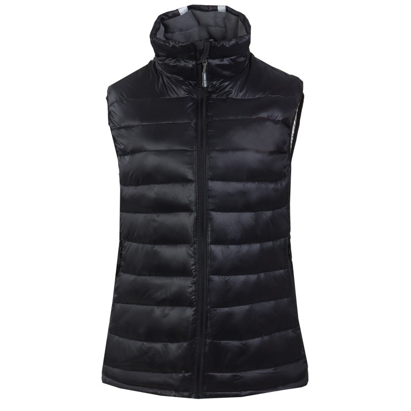 Selling down jacket 2
