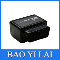 Wireless Bluetooth Interfuse Mini Car Diagnostic Scanner - ELM327 ELM 327 v1.5 OBD-II Bluetooth for Android Win0010