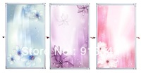 Far-Infrared radiation heating panels (Three Pieces each with 1020*620mm  500W    2013 New Hot Selling Style)