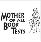 Ted Karmilovich - The Mother Of All Book Tests,PDF EBOOK,card/mental/floating/stage magic teaching,no gimmicks(China (Mainland))
