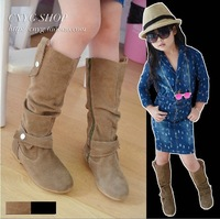 2013 children fashion boots,kids shoes,toddler boots girls,size26-.34,fashion ang beauty.