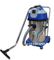 supply wet and dry vacuum cleaner