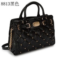 excellent quality elegant luxury women handbag 2013 famous brand designer fashion