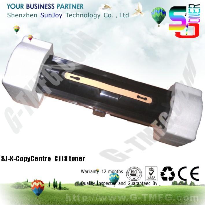 Copycentre C118 Toner Promotion-Shop for Promotional Copycentre ...