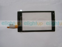 New Touch Screen Digitizer For T-Mobile T839 Samsung Sidekick 4G