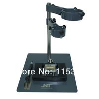 free shipping 2013 New hot air gun special holder + work platform cell phone/ mobile phone repair tool kit F204