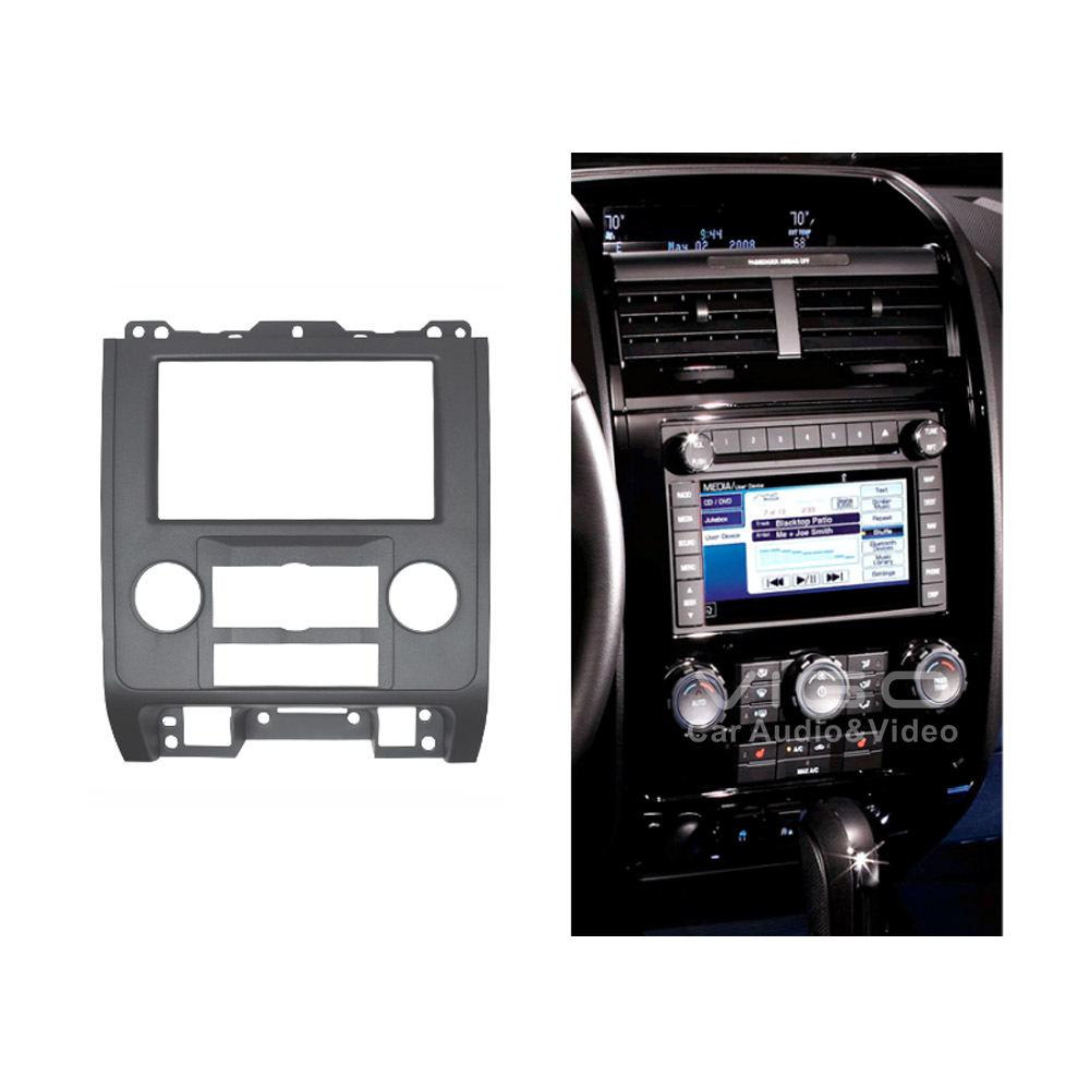 car radio for mazda tribute wiring diagram website