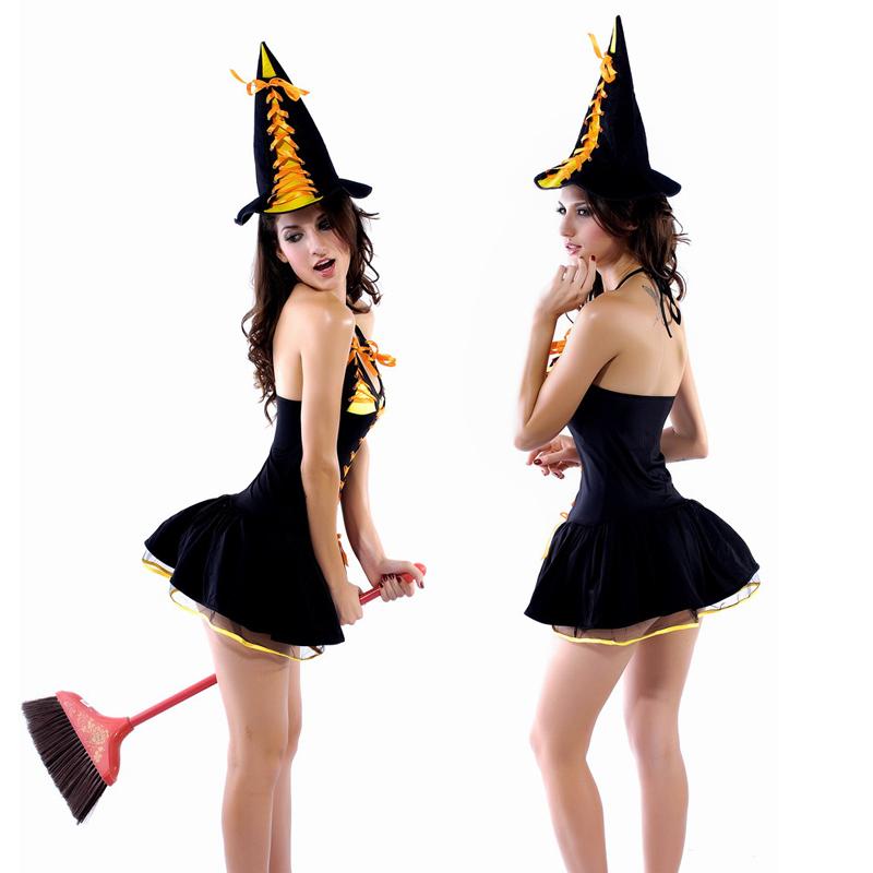 Adult halloween costume parties