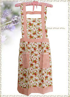 Aprons aprons sleeveless princess apron aprons fashion fancy  Free shipping