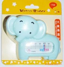 popular baby water temperature