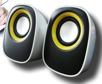 Best S-620 qq egg mini on the box usb mini speaker