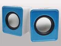Best Brick sun yj760 notebook mini speaker excellent super-elevation