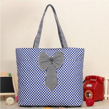 HOT SALE Women Galaxy Shopping Canvas Handbag Computer LAPTOP Ipad Recycle Totes Candy-colored Shoulder Bag Xmas Gift Handbag