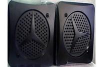 Best Usb laptop speaker computer speaker audio mini speaker belt bag small audio