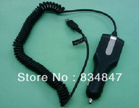 Original United States  T-mobile car charger