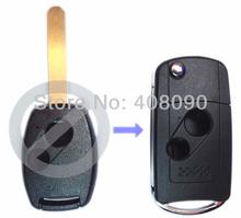 popular honda accord key