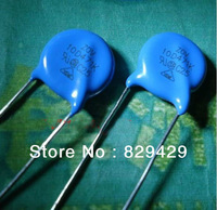 10D471K Varistors 470V environmental authentic 10K471 DIP-2 7mm pitch 100pcs/lot Free shipping