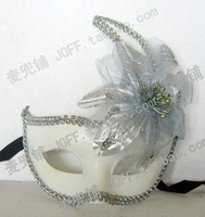 Free shipping Mask dayses quality flame mask