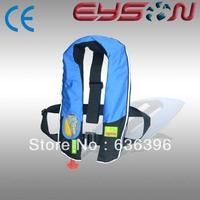 Hot sale CE/CCS approved dog life jacket for children