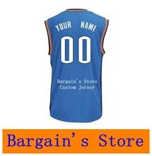 custom basketball jersey price