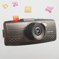 2013 New Arrivals FULL HD 1080P Car DVR Camera 148 Degree G-Sensor Vehicle Video Recorder Car Blackbox AT800