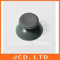 Grey Analog Joystick Thumbstick Cap Fix Parts for Xbox 360 Game Controller