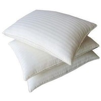 Health care pillow sleeping beauty pillow