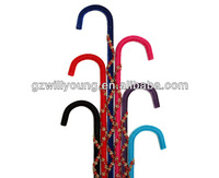 FREE shipping via EMS Belly Dance Canes Belly Dance Accessory Dancing Canes Large Quality More Worthy