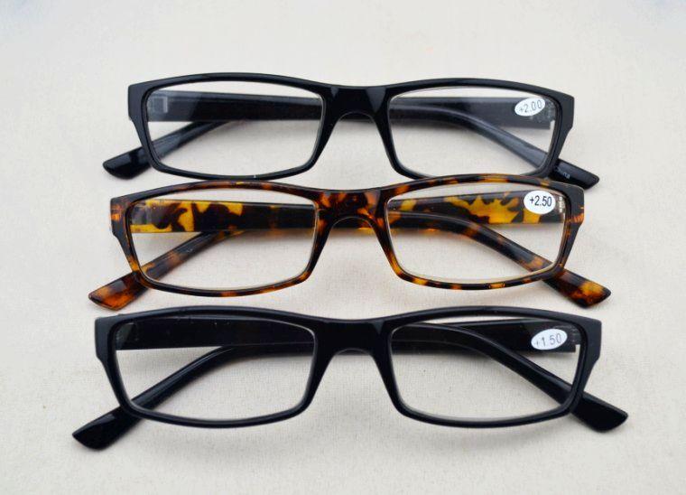 popular bulk reading glasses aliexpress