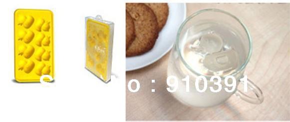 Форма для мороженного DIY , YZZBG13001