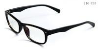 Fashion mirror anti fatigue radiation-resistant glasses pc mirror women's Men plain mirror male computer goggles