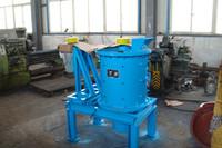 high efficiency PCL750-3 Vertical shaft hammer crusher for limestone