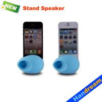 Handream cheap  proof water mini portable  Speakers Amplifier loudspeakers music player