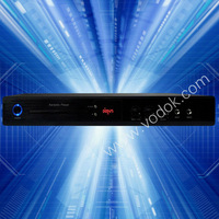 Free shipping! FULL HD karaoke player with HDMI ,Support over two 3TB up to 16TB Hard drive.,Build In AGC/AVC ,UNNICODE