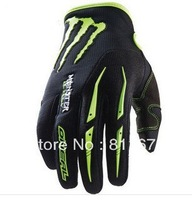 ONEAL ghost Monster paw gloves long gloves ride bicycle gloves