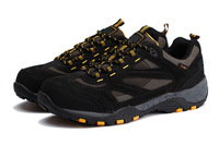 Drop Shipping 2013 New Winter Mens Athletic Shoes Sport Running Shoes Outdoor Lace -up  shoes