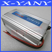 500W DC TO DC Converter 12V 24V 20A Car Power Inverter, Step-Up Power Supply, Booster, Boost Converter
