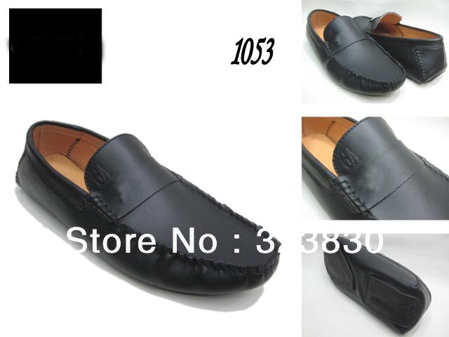 italian shoes brand list italian sandals