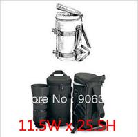LOWEPRO Camera Lens Case 4 Bag