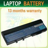 For ACER TM 2420, TM 3240,TM 3280series For Acer Laptop Battery  BTP-AS3620,BTP-B2J1,MS2180