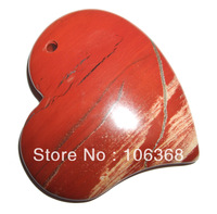 red jasper round beads 4-20semi-precious stone beads and pendants 18-30  naturial jsper necklace red color