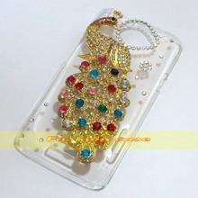 popular htc diamond case