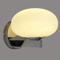 Stainless steel wall lamp ofhead led wall lamp stainless steel wall lamp lamps