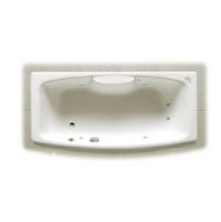 General acrylic bathtub 247606 . 0