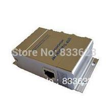 popular adapter bnc