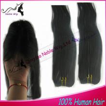 wholesale clear hair