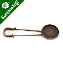 pin brooch price